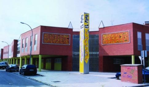 La UNED abrirá un aula en Azuqueca en septiembre