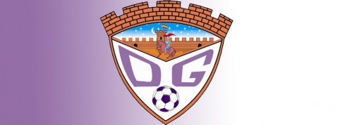 El Deportivo Guadalajara suma ya nueve fichajes