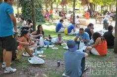 200 actividades compondrán el programa de Ferias y Fiestas de Guadalajara 2017