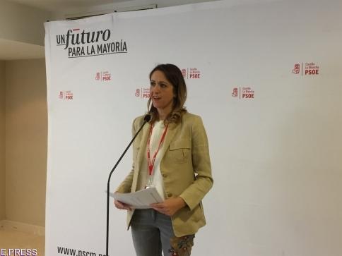 El Congreso del PSOE será el 28 y 29 octubre y Page desvelará si se presenta en 3 días