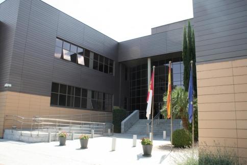 La Junta aporta ayudas por valor de 50.000 euros para la redacción de Informes de Evaluación de Edificios
