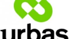 La CNMV suspende la cotización de Urbas tras una querella por estafa de Anticorrupción