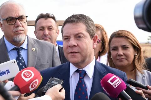 El Gobierno regional aprobará este martes una convocatoria de subvenciones de casi 10 millones para entidades sociales