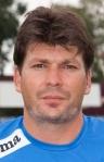 Antonio Acosta, nuevo entrenador del CD Azuqueca