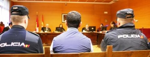 El TSJCM pide un nuevo Juzgado de Primera Instancia para Guadalajara