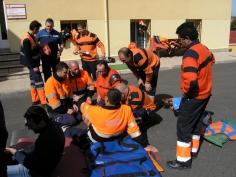 La Escuela de Protección Ciudadana retoma su actividad con 10 nuevos cursos de formación