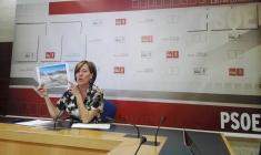 PSOE CLM afirma que PP usa de forma