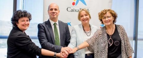CaixaBank convoca los Premios EmprendedorXXI para reconocer a las 'start-ups' más innovadoras