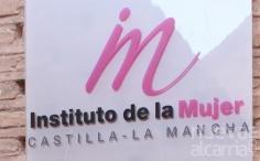 El Instituto de la Mujer convoca el III Premio Internacional de C-LM a la Igualdad de Género 'Luisa de Medrano'