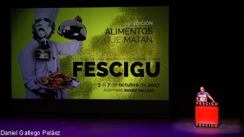 El Fescigu incrementa su número de visitas