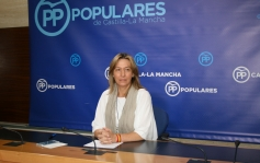 Guarinos pide a Page que cese a los miembros de Podemos de su gobierno