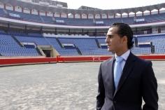 Romancos al Campo cambia su trofeo taurino de nombre en homenaje a Fandiño