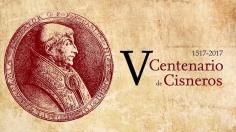 La Universidad de Alcalá conmemora el Año Cisneros