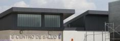 CSIF pide cámaras de seguridad y botones del pánico en los centros de salud