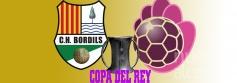 El Quabit se estrena este martes en la Copa del Rey