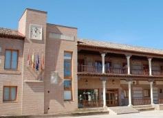 EL Grupo Popular pide crear una comisión para estudiar el anterior POM de Yunquera