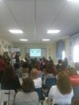 Molina reúne a emprendedoras rurales del proyecto La Artesa este sábado
