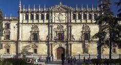 Los estudios de Ingeniería de la Universidad de Alcalá, entre los 500 mejores del mundo
