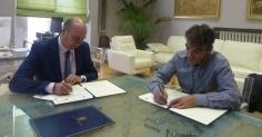 La Diputación continúa apoyando el mantenimiento y desarrollo del sector artesano de la provincia