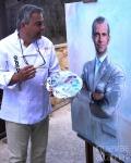 Felipe VI presidirá el Salón de Plenos del Ayuntamiento de Sigüenza