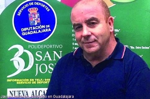 El mus de Guadalajara mostrará su gran nivel en el Máster Nacional de Vigo