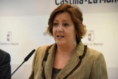 Castilla-La Mancha es la segunda comunidad autónoma del país en la que más empleo se ha creado en el último año, por detrás de Baleares