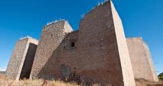 Convocado el I Concurso de Belenes en la historia de Cifuentes