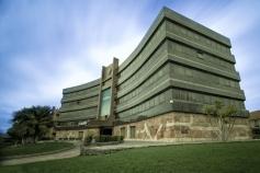 Caja Rural Castilla-La Mancha incorpora dos nuevas oficinas a su red