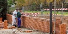 Los 6.000 trabajadores de la Construcción de Guadalajara tienen nuevo convenio