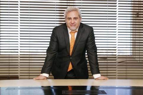 La compañía presidida por Felix Abánades, Quabit, consigue 29 millones de euros de liquidez