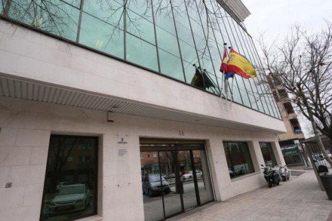 Prórroga para los 80 interinos de las Oficinas Emplea de la región, seis en Guadalajara