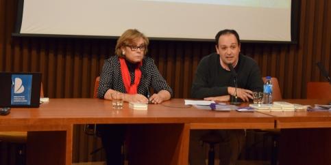El cine social protagoniza el ciclo Biblioteca y Derechos Humanos en la capital
