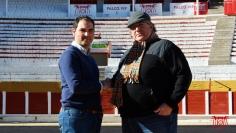 Guadalajara impulsa su escuela taurina