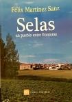 Sale a luz el libro de Félix Martínez Sanz,