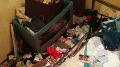 Los ladrones entran en 14 viviendas de Zarzuela de Jadraque, que también lleva diez días sin teléfono