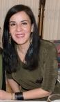 La periodista de Nueva Alcarria Beatriz Pariente gana el Premio Libertad de Expresión