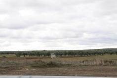 Agricultores de Castilla-La Mancha tienen hasta el 30 de abril para solicitar las ayudas de la PAC