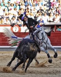Diego Ventura vuelve a Guadalajara