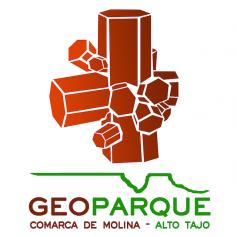 Geoparque Comarca Molina-Alto Tajo