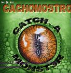 Nuevo LP del grupo molinés Cachomostro
