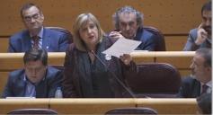 El PSOE reclama a Zoido más seguridad para el medio rural y recuerda que con el PP hay 5.700 guardias civiles menos y 360 cuarteles cerrados