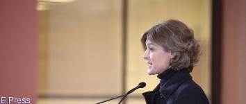 Tejerina confirma que el Gobierno prevé autorizar un trasvase del Tajo a partir del 1 de abril