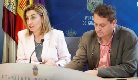 El Ayuntamiento concede la licencia para la construcción de una central térmica de biomasa