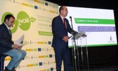 El Plan de Autoempleo del Gobierno regional apoya con 254.000 euros a 64 emprendedores de la provincia de Guadalajara