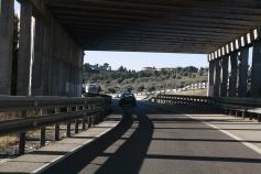La DGT prevé 2,7 millones de desplazamientos por carreteras de C-LM desde este viernes por la Semana Santa