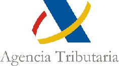 Taller sobre la Declaración de la Renta en Alovera