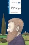 El escritor Joan Manuel Gisbert, visitará este viernes la Biblioteca de Alovera