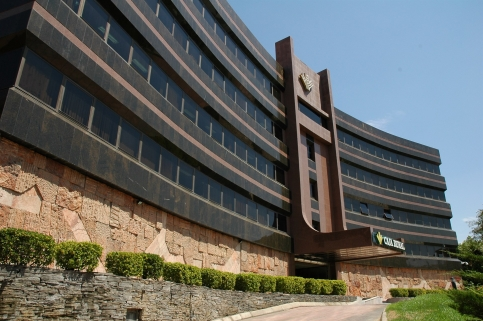 Más de 82% del capital social de Caja Rural de Castilla-La Mancha estará representado en la Asamblea General del viernes