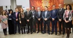 El DOCM publicará el próximo viernes las bases de las ayudas a la producción de teatro, danza y circo dotadas con 300.000 euros