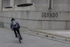 Los socialistas alcarreños Serrano y Bellido son los castellano-manchegos más activos en Congreso y Senado